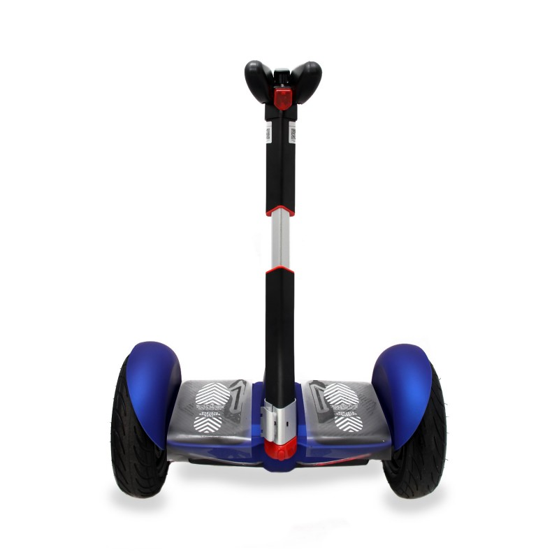Сигвей Nine Bot Mini Pro Blue
