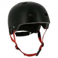 Шлем Oxelo Helmet MF 5 Black (58-61)