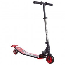 Самокат Oxelo Dtx Scooter