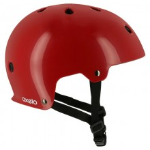 Шлем Oxelo Helmet Play 3 Red