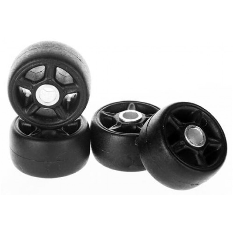 Колеса Razors Grindwheels 42Mm Black
